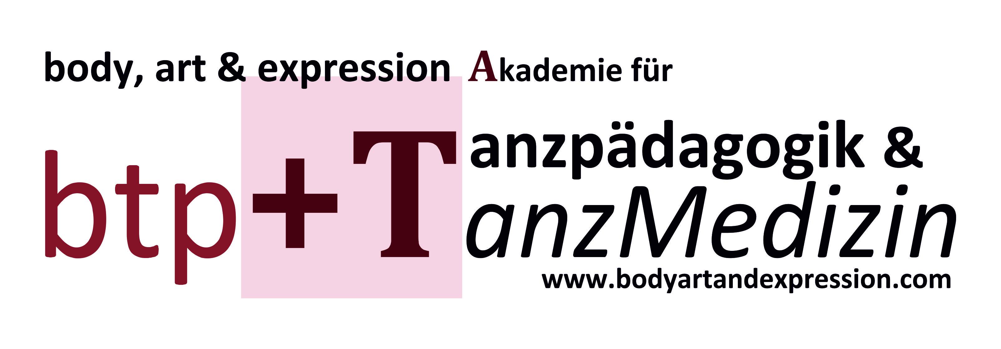 Logo_TanzMedizin_Vektor