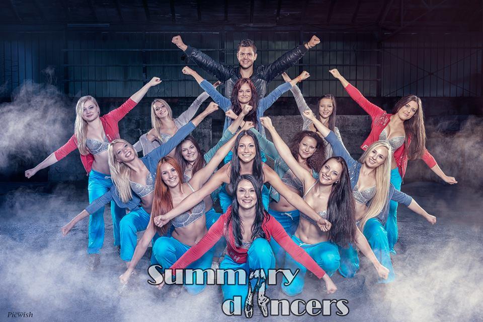 Summary-dancers_STERN